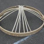 wheel-for-6-meter-yurt